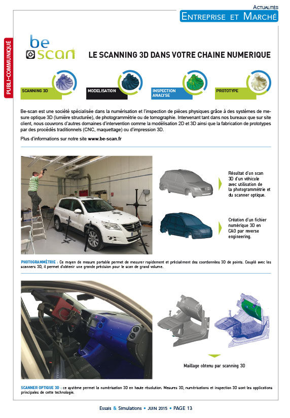 essai-simulation be-scan