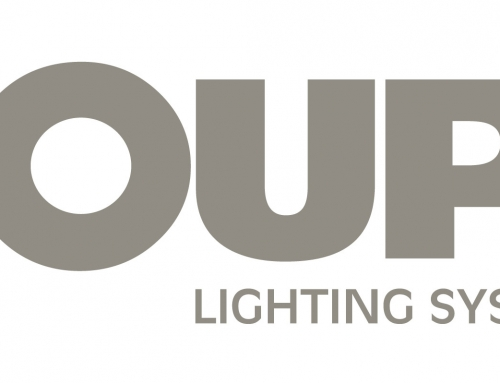 Loupi Lighting Systems