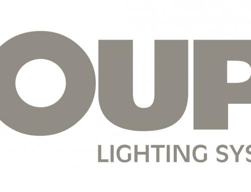 Loupi Lighting Systems